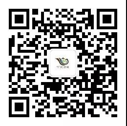 微信图片_20180322133813.jpg